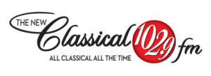 Classical 102.9 fm
