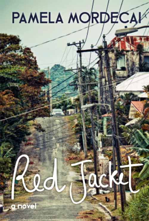 Red-Jacket-cover